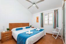 Ferienwohnung in Cala Blanca - Menorca Torreta PB
