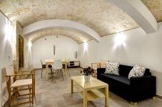 Ferienhaus in Ciutadella - Menorca SP002/2HAB