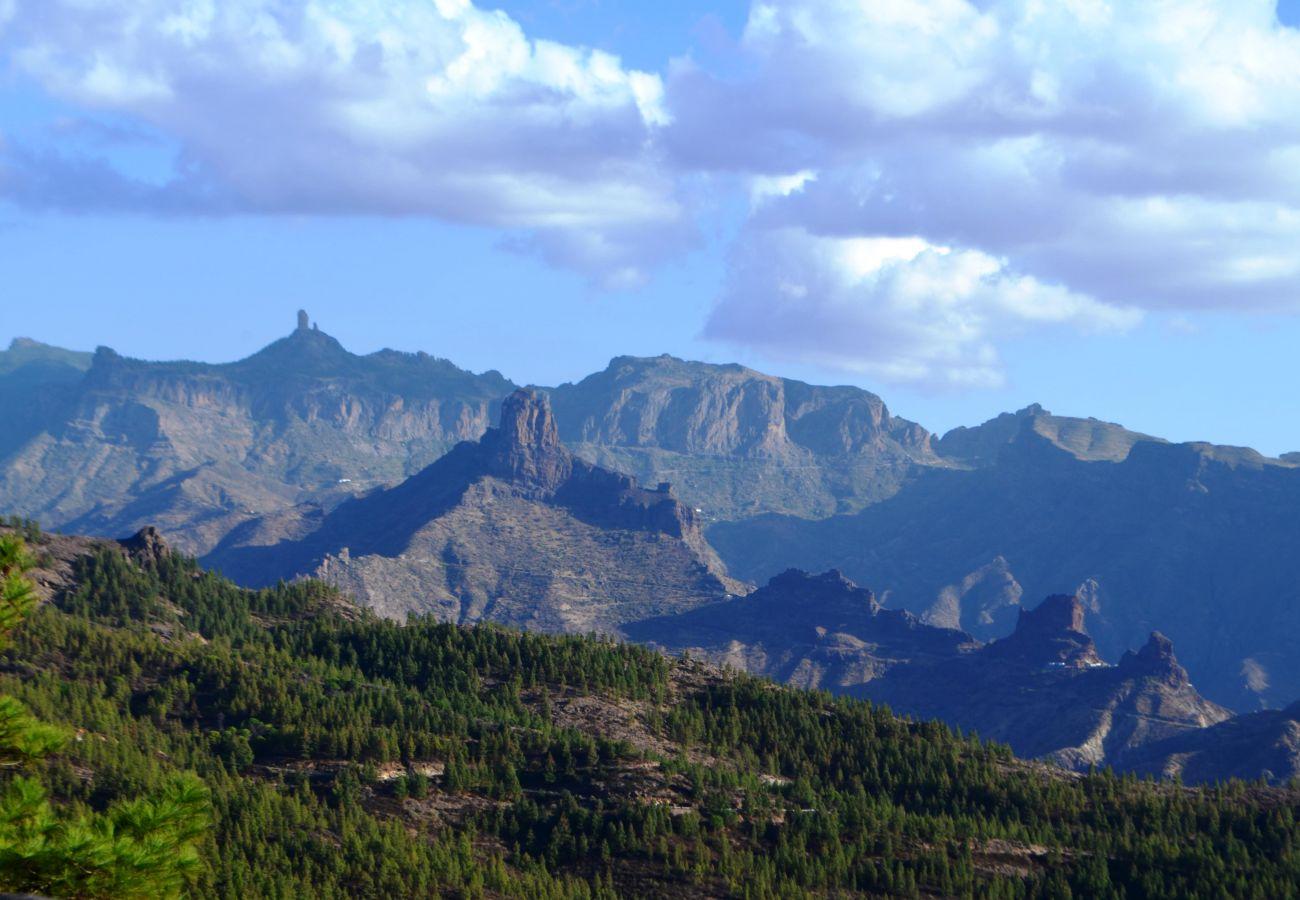 Ferienwohnung in Las Palmas de Gran Canaria - Deluxe al lado del mar By CanariasGetaway