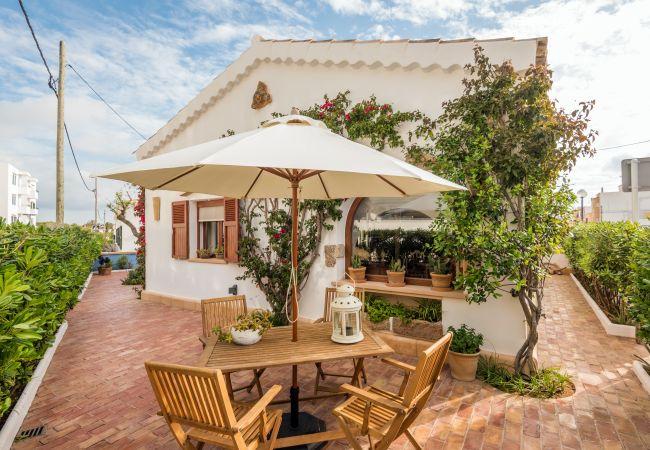 in Ciutadella de Menorca - Menorca ONLY YOU HOME