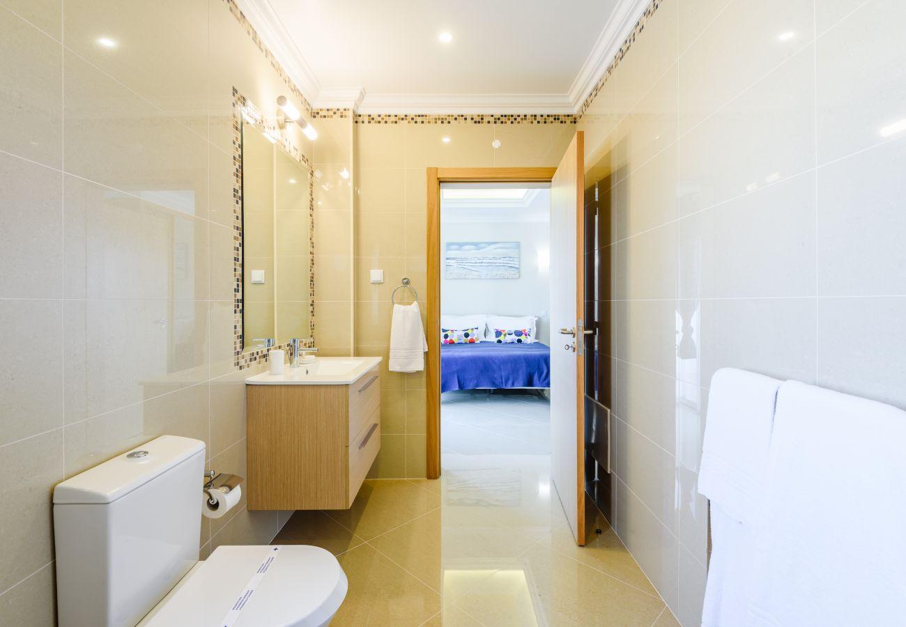 Villa in Lagos - Boavista Resort - Lote 142