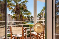 Villa in Ciutadella - Menorca  Blanc, 3