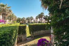 Reihenhaus in Ciutadella - Menorca Sa Casa Vermella
