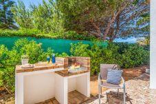 Villa in Cala´n Blanes - Menorca Velasco CB