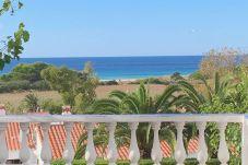 Villa in Son Bou - Menorca Luciana