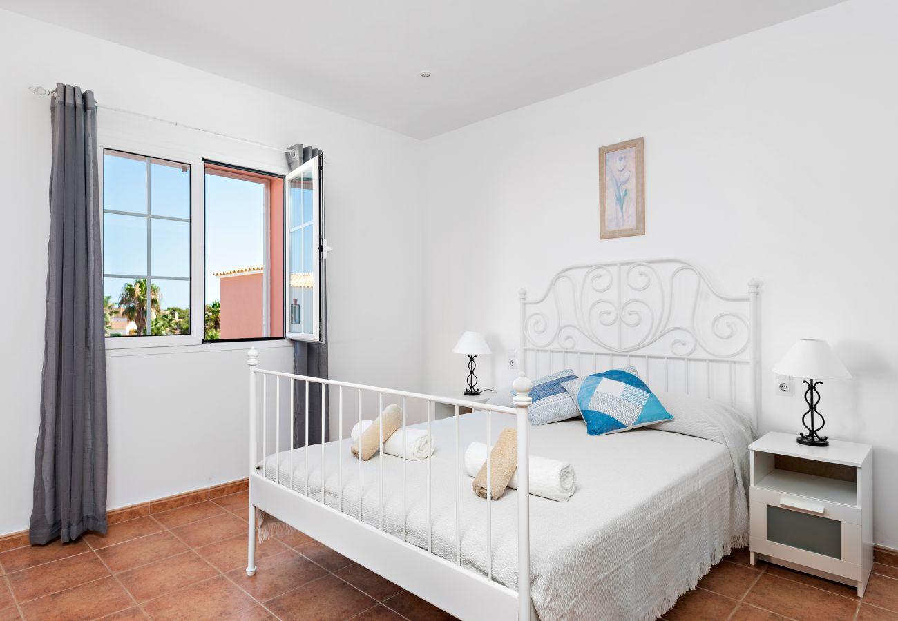 Villa in Ciutadella - Menorca BAY 4